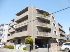 ユーコート武庫之荘
