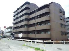 レシェンテ武庫之荘