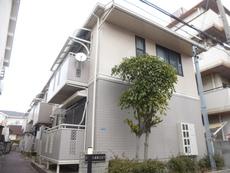 ジュネス武庫之荘5