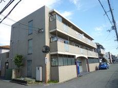ロイヤルメゾン武庫之荘4