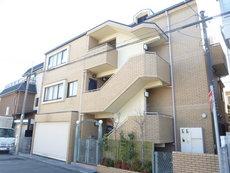 SHIMIZU HOUSE