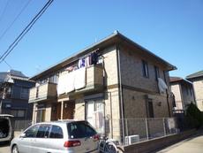 宮嵜タウンハウス