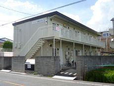 フジハイツ武庫之荘2