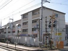 カサベラ武庫之荘