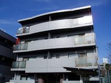 ルネッサンス武庫之荘1