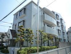 シャンボール武庫之荘1
