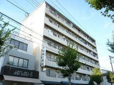 松崎マンション南武庫之荘
