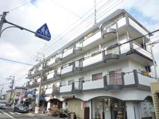 ネクステージ塚口5番館(...