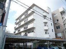 レオ武庫之荘