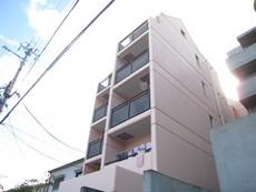 ダイドーメゾン武庫之荘2