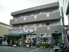 インタルシオ武庫之荘