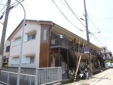 高寺文化 武庫町