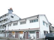 キヨヤマハウス