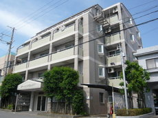 ダイドーメゾン武庫之荘6