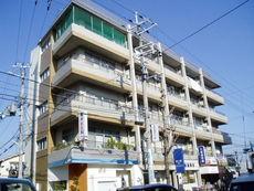 武富レジデンス1番館