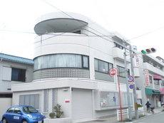 フェルティ武庫元町