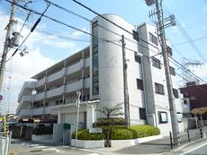 メゾン富松