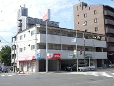 シティ南武庫