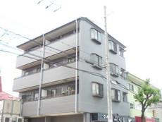 橋本ビルディング