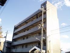 ミピアーチェ武庫之荘