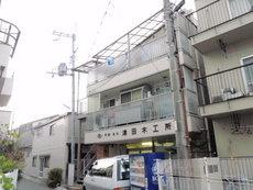サンロイヤル武庫之荘1