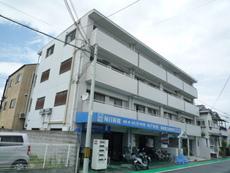 ジョイ武庫之荘