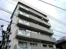 ロイヤル武庫之荘2番館