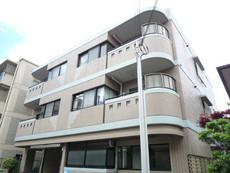 シャトー武庫之荘