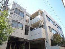 マイコート武庫之荘