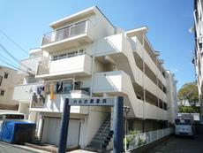 パル21武庫川