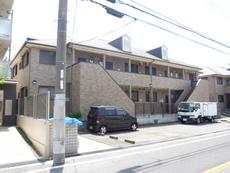 サテライト武庫之荘1