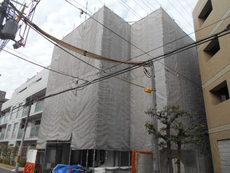 AILE武庫之荘