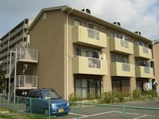 モアクレスト井ノ口