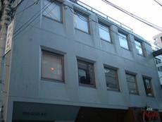 ミア・カーサ堺東