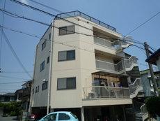 下村マンション