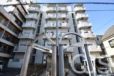 JPアパートメント生野3