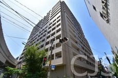 PHOENIX日本橋高津