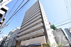 S‐RESIDENCE淀屋橋