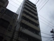 ODESSA松屋町