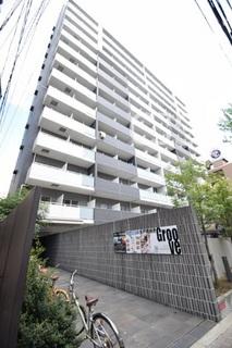 Groove Nipponbashi