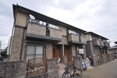 中野東タウンハウス