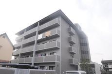 ウィル宮崎弐番館