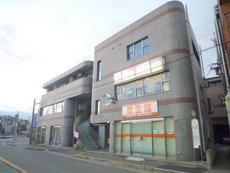 セントラル富士II