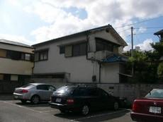 伊丹市桜ケ丘