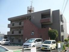阪本マンション