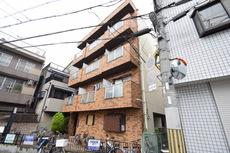 ロイヤル正覚寺