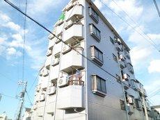 エムロード駒川