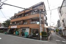 メゾンドゥ松崎