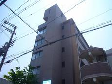インテグレート東田辺