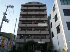 ラ・モードニシカワ1